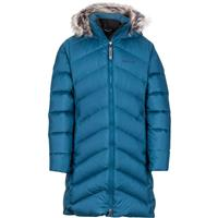 Marmot Montreaux Coat Girls