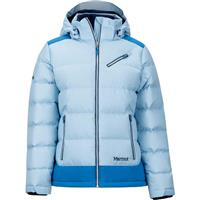 Marmot Sling Shot Jacket Womens