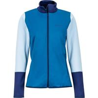 Marmot Thirona Jacket Womens