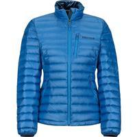 Lakeside Marmot Quasar Nova Jacket Womens