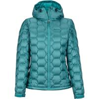 Marmot Ama Dablam Jacket Womens