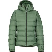 Marmot Guides Down Hoody Womens