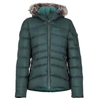 Marmot Ithaca Jacket Womens