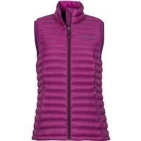 Marmot Solus Featherless Vest Womens