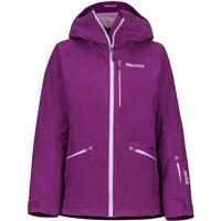 Marmot Lightray Jacket Womens