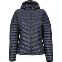 Marmot Marmot Featherless Hoody - Women's
