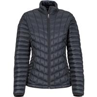 Marmot Featherless Jacket - Women's