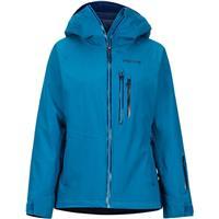 Marmot Cirel Jacket Womens