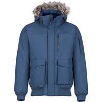 Marmot Stonehaven Jacket Mens