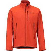 Marmot Shield Jacket Mens