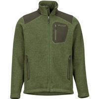 Marmot Wrangell Jacket Mens