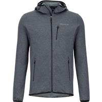 Marmot Preon Hoody Mens