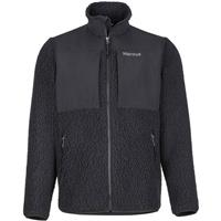 Marmot Wiley Jacket - Men's