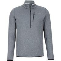 Marmot Preon 1/2 Zip Mens