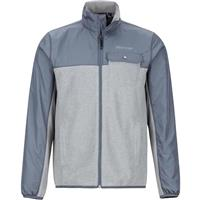 Marmot Tech Sweater Mens