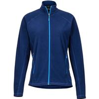 Marmot Rocklin Full Zip Jacket Womens