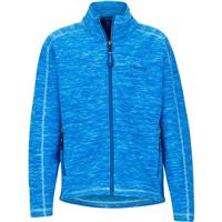 Marmot Lassen Fleece Girls