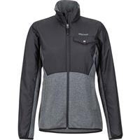 Marmot Tech Sweater Womens