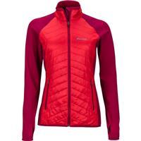 Marmot Variant Jacket Womens