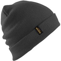 Faded Burton Katusbunch Beanie Mens