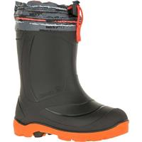 Kamik Snobuster 2 Boots - Youth