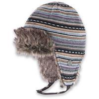 Pistil Katya Earflap Hat Womens