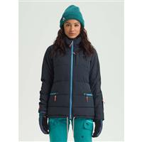 Burton Keelan Jacket - Women's - True Black