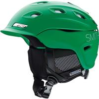 Kelly Blockhead Smith Vantage Helmet