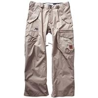 Khaki Analog Freedom Pant Mens