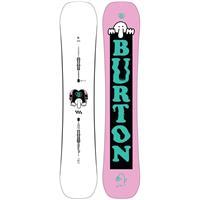 Burton Kilroy Twin Snowboard Mens