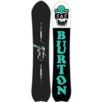 Men's Freestyle Snowboards