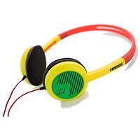 Kingston Frends The Alli Headphones