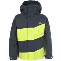 Trespass Horacio Jacket Boys
