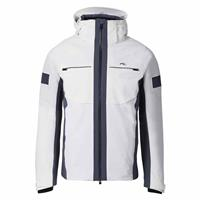 Kjus Downforce Jacket Mens