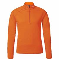 Kjus Second Skin Halfzip - Men's