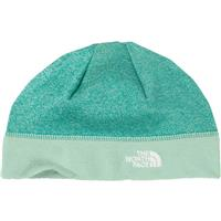The North Face Agave Beanie - Women's