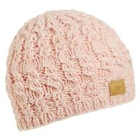 Turtle Fur Nepal Collection Mika Hat - Women's