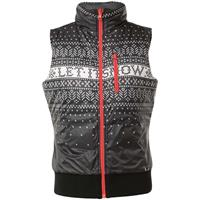 Krimson Klover True North Vest Womens