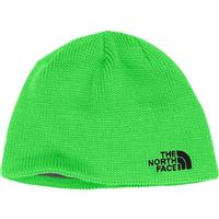27986306cdd Cosmic Blue   Enamel Blue The North Face Bones Beanie Youth. Krypton Green    TNF Black The North Face Bones Beanie Youth