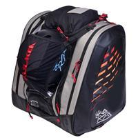 Kulkea Thermal Trekker Heated Bag