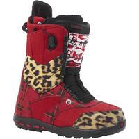L.A.M.B. Burton Ritual Snowboard Boots Womens