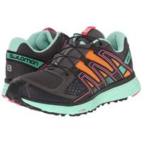 Salomon X Mission 3 Running Shoes Womens