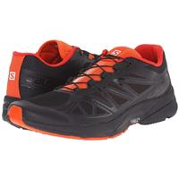 Salomon Sonic Pro Running Shoes Mens