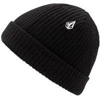 Volcom Sweeplined By Beanie - Boy's