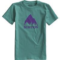 Lagoon Burton Classic Mountain SS Tee Boys