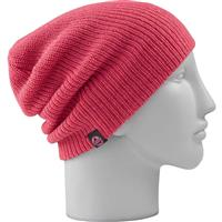 Lagoon / Raspberry Rose / Phantom Burton DND Beanie 3 Pack Mens
