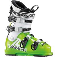 Lange RXJ Ski Boots Youth