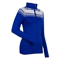 Nils Tamara Sweater - Women's