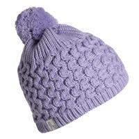 Lavender Turtle Fur Tre Hat
