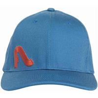 Flylow Level Cap Mens